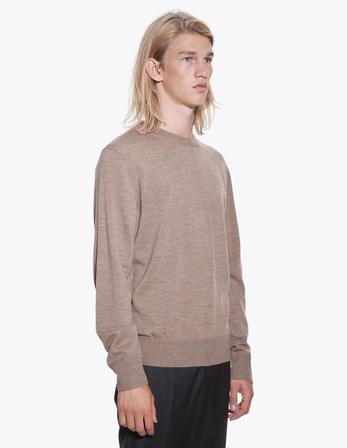 apc-knitted-brown02alt